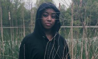 Lay Black